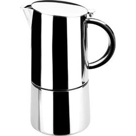 Lacor Moka Express 4 Cup