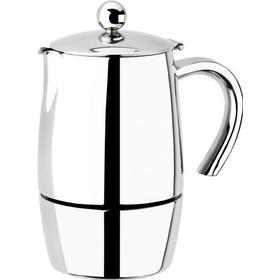 Bra Magna 6 Cup
