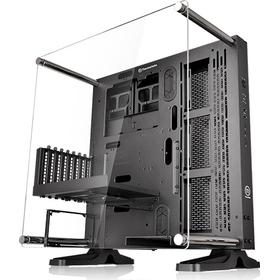 Thermaltake Core P3 Side Window Panel