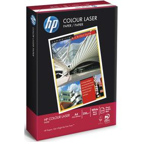 HP Kopieringspapper HP Colour Laser A4 250 g 250/FP