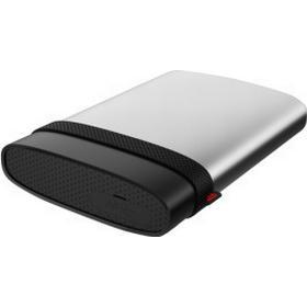 Silicon Power Armor A85 3TB USB 3.1
