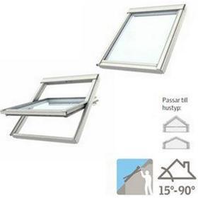 velux 78 x 98 f nster j mf r priser p pricerunner. Black Bedroom Furniture Sets. Home Design Ideas