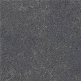 CC Höganäs Archistone Golv 50893 30x30cm