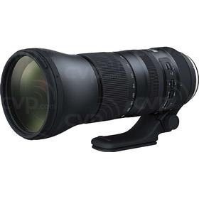 Tamron SP 150-600mm F/5-6.3 Di VC USD G2 for Sony A
