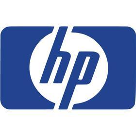 HP 505682-B21