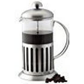 Apollo Cafetiere 0.35L