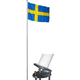 Flagmore Nordic 9 m