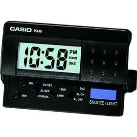 Casio PQ-10
