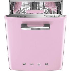Smeg ST2FABPK Pink