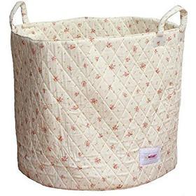 Minene Large Storage Basket