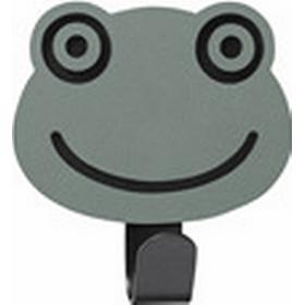 Lind DNA Kids Frog Hook