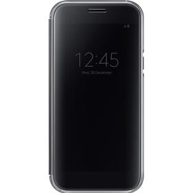 Samsung Clear View Cover (Galaxy A5 2017)