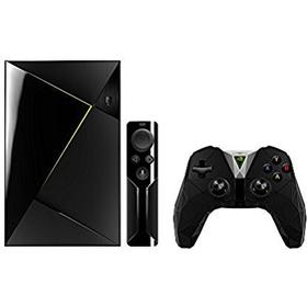 Nvidia Shield Pro TV 500GB