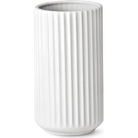 Lyngby Vase 20cm