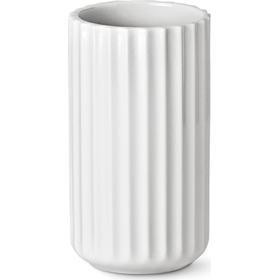Lyngby Vase 12cm