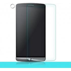 Nillkin LG G3 Härdat glas 0,33mm Nillkin - Nillkin