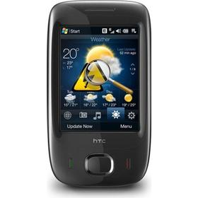 HTC Touch Viva Diagnose