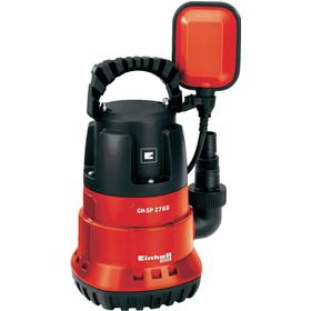 Einhell Submersible Pump 6800
