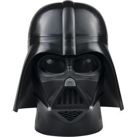 Lego Room Copenhagen Star Wars Darth Vader Storage Head