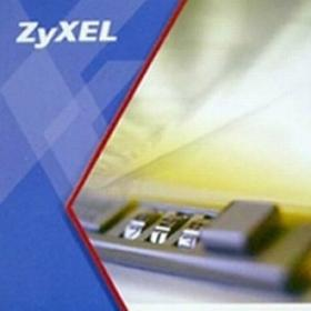 ZYXEL LICENCE FOR ZYWALL FIREWALL APPLIANCEE- ICARD, SSL VPN 25 TO 50 TUNNELS ZYWALL USG 1000