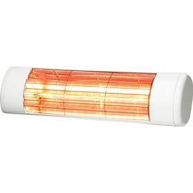Heatlight Heat Light HLW15 1500W