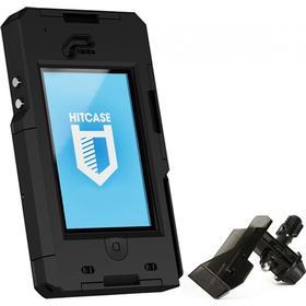 HITCASE Vattentätt Fodral Iphone 4