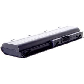 Batteri HP430 431 435 450 455 630 635 636 650