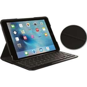 Tangentbord ipad mini - Tillbehör till Surfplatta   Tablet 78ddc8b7c94f8