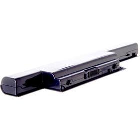 Batteri til Acer V3