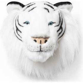 Brigbys Tigerhuvud