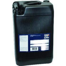 Q8 Oils Motorolja Formula Advanced 10W-40