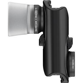 Olloclip Macro Pro Lens (iPhone 7/7 Plus/8/8 Plus)