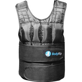 BodyRip Deluxe Weight Vest 20kg