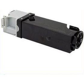 Kompatibel toner till Xerox Phaser 6125 (106R01334) svart 2000 sidor