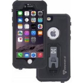 Armor-X Waterproof Case (iPhone 6/6S)