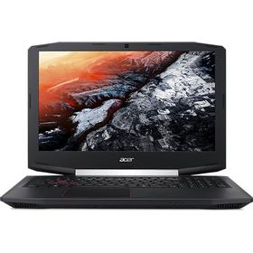 Acer Aspire VX5-591G-53B4 (NH.GM2ED.036) 15.6""
