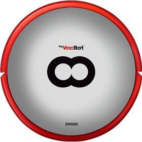 myVacBot SN500
