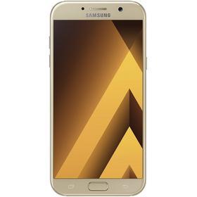 Samsung Galaxy A3 SM-A320F