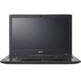 Acer Aspire E5-575G-57GG (NX.GDZED.060)