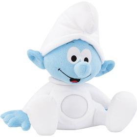 Ansmann Baby Smurf Slumber Nattlampa
