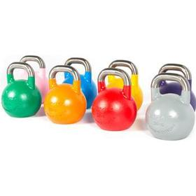 Olive Competition Kettlebell 20kg