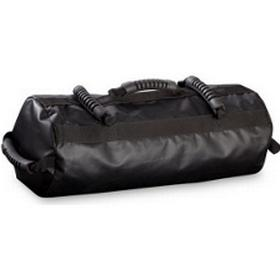 Ultimate Sandbag Sandsäck 18 - 38 kg