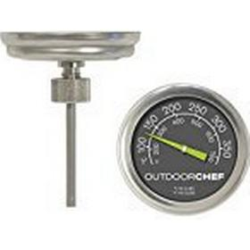 Outdoorchef Thermometer 18.211.66