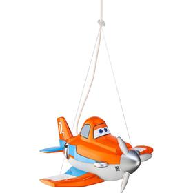 Philips Disney Suspension Light Planes