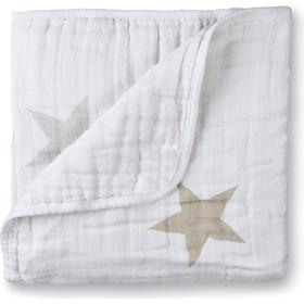 Aden + Anais Super Star Scout Classic Dream Blanket