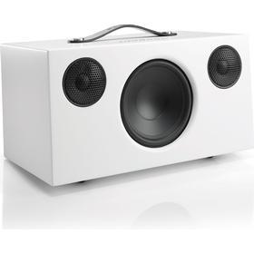 Audio Pro Addon T10 2nd Generation