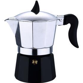 Renberg Coffee Percolator 3 Cup