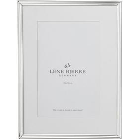 Lene Bjerre Austin (A00003720) Fotorammer