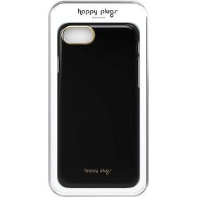 Happy Plugs Slim Case (iPhone 7)