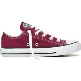 e70a67216f5 Converse skor maroon - Jämför priser på PriceRunner